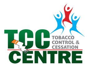 Tobacco Intervention Initiative